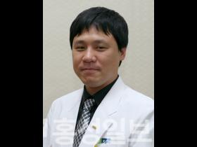 전웅 교수.png