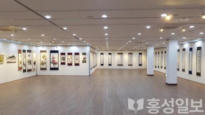 8일(2020년 홍주문화회관 문화강좌 수강생 모집).jpg