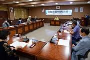 홍성사랑장학회, 지역인재육성 박차...총202명 선발