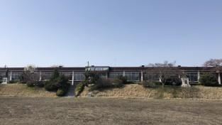 홍성교육지원청, 폐교 구 광성초등학교 유상대부 전자입찰 공고