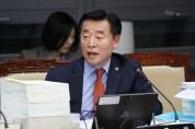 천안 일부 교사들 '정치편향 수업' 논란 휩싸여