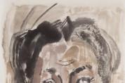 해방시기부터 1950년대까지, 고암의 예술세계 만난다