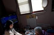 홍동면, 저소득 한시생활지원 접수·처리 선제적 대응
