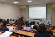 '지역문화컨설팅 지원산업' 최우수 과제 선정