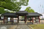 '젊은 홍성', 청년 지원 정책 성과 빛났다!